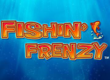 Fishing Frenzy Online Kostenlos: Ein Automatenspiel Für Meeresliebhaber